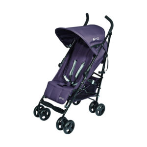 Push Me Quatro Buggy – Red Kite