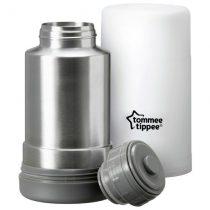 Flask Bottle Warmer