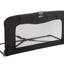 Bed Guard (Divan Base)